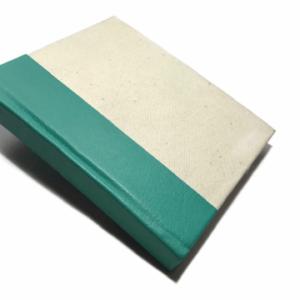 Cuaderno fusión